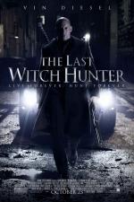 La dernière chasse aux sorcières