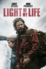 Light of My Life