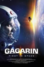 Gagarin: První ve vesmíru