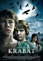 Krabat and the Legend of the Satanic Mill