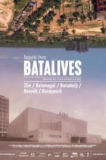 Batalives