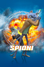 Spies, Season 1