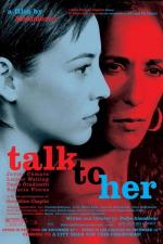 Mluv s ní