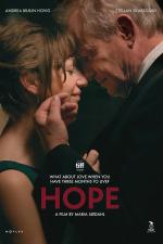 Naděje