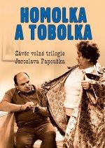 Homolka and Pocketbook