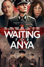 Čekání na Aňu