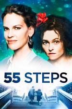 55 schodů
