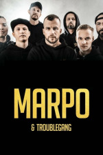 Marpo