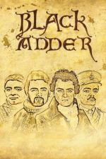 Blackadder, Season 2