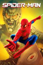Spider-Man, Season 1
