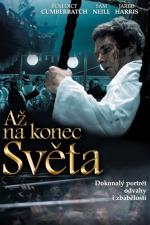 Až na konec světa
