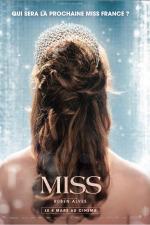 MISS TUSHY