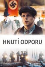 Hnutí odporu