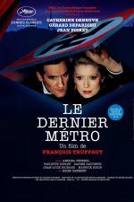 Last Metro, The