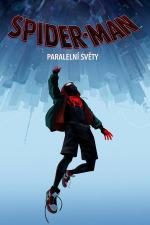 Spider-Man: Paralelní světy